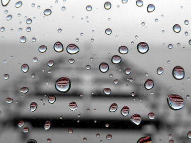 Новость погода в киеве дожди 28